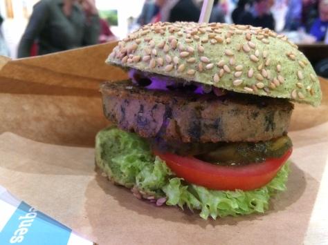 week-4-dutch-weed-burger