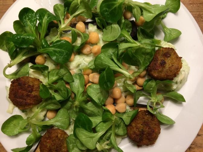 week-4-falafel-salade