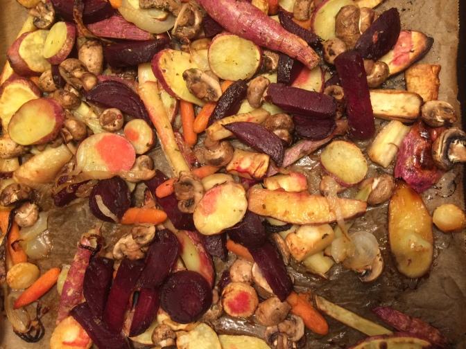 week-5-oven-happiness-groente-uit-de-oven
